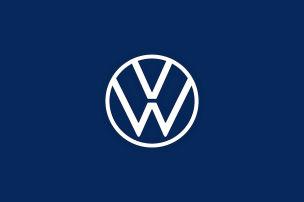 Neues VW-Logo und wer es bekommt