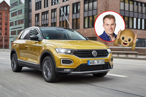VW-Skandal: Kommentar