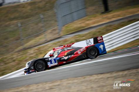 Le Mans: Newey vor Debüt