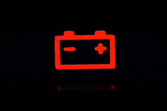 Lichtmaschine reparieren - Neue Energie fürs Kraftwerk
