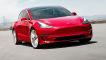 Tesla-Klau mit Smartphone-App