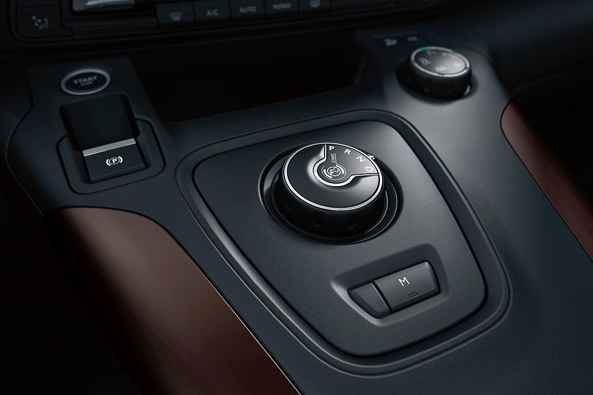 Peugeot Rifter (2018): Vorstellung