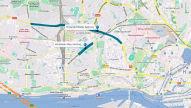 Diesel-Fahrverbote: App, Karten, Infos