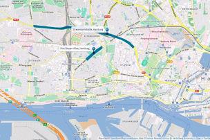 Umweltzone Leipzig Karte.Umweltzone Autobild De