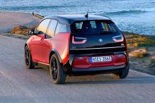 Elektroauto-Versicherung: Kosten & Besonderheiten
