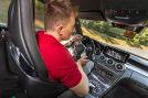 Mercedes-AMG C 63 Coupé Facelift !! SPERRFRIST 25 Juli 2018 00.01 Uhr !!