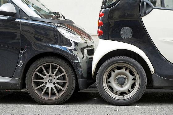 So werden Brems- und Anhalteweg berechnet