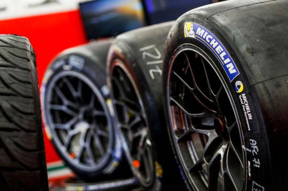 Michelin Reifen