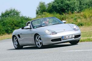 Ist Porsche noch Porsche?