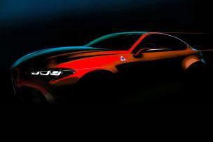 Alfa GTV ist mehr als ein Giulia Coupé