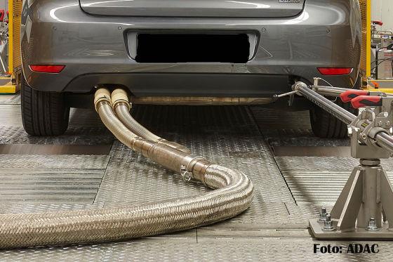 E-Auto oder Diesel? Mini oder Kombi?