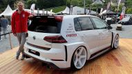 Oettinger Golf TCR Germany Street (2018): Vorstellung, Test
