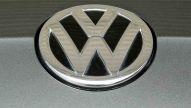 VW-Abgasskandal: Sammelklage