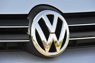 Doch Entsch�digung im VW-Skandal?