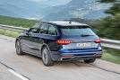 Audi A4 Avant 35 TDI Facelift  !! Sperrfrist 17. Juli 2019  00:01 Uhr !!