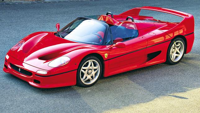 Video Autos Der 90er Autobildde