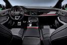 Audi RS Q8 !! !! SPERRFRIST 20 November 2019 16 Uhr !!