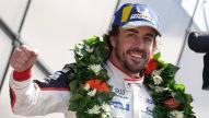 Le Mans: Statistik