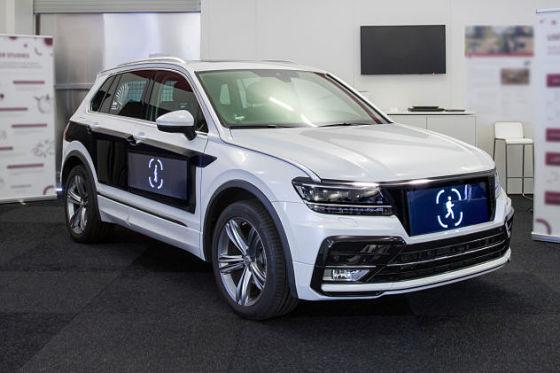 So geht es bei VW weiter!