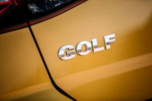 Fehlende WLTP-Freigabe: VW-Probleme