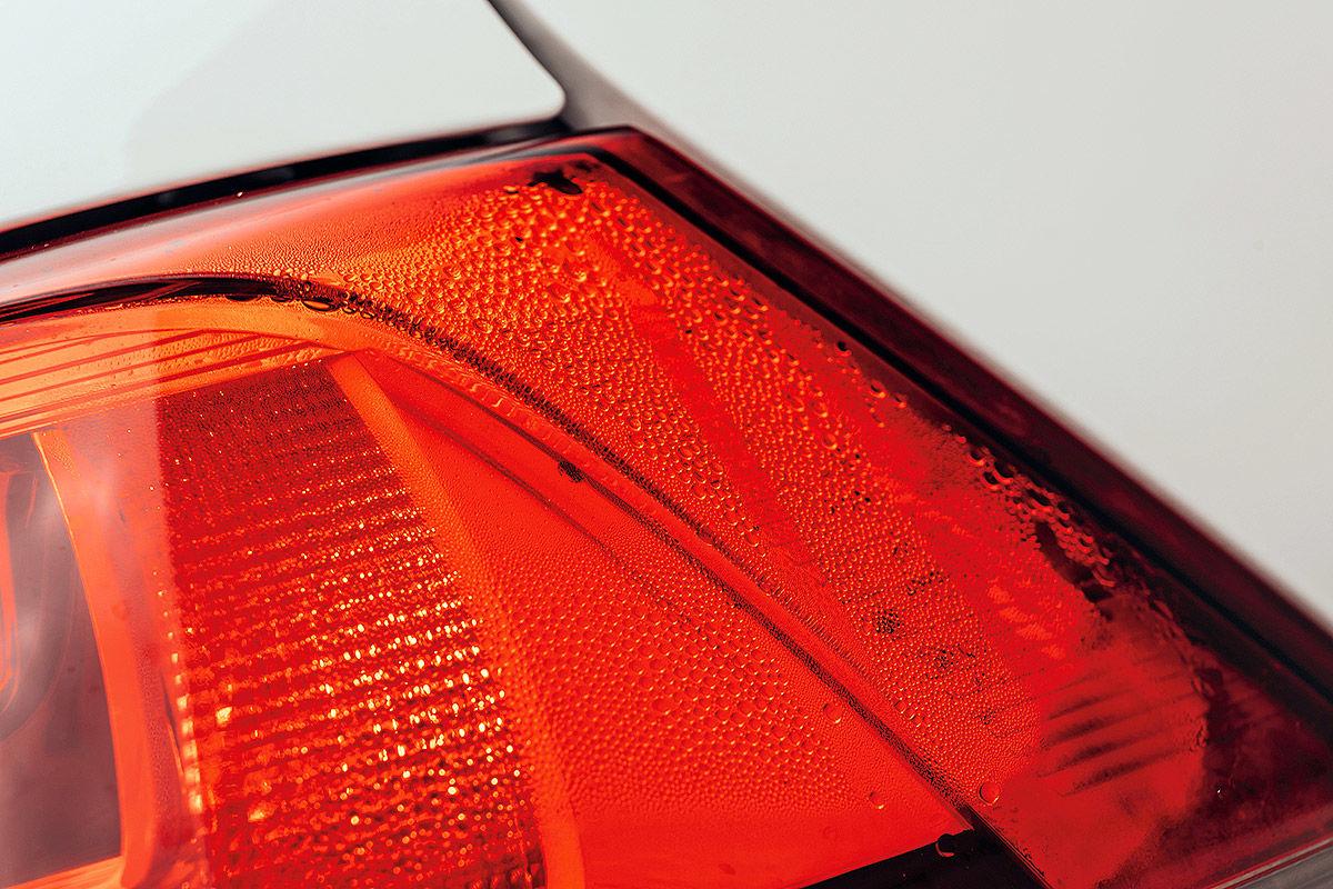 Gebrauchtwagen-Test VW Golf VII
