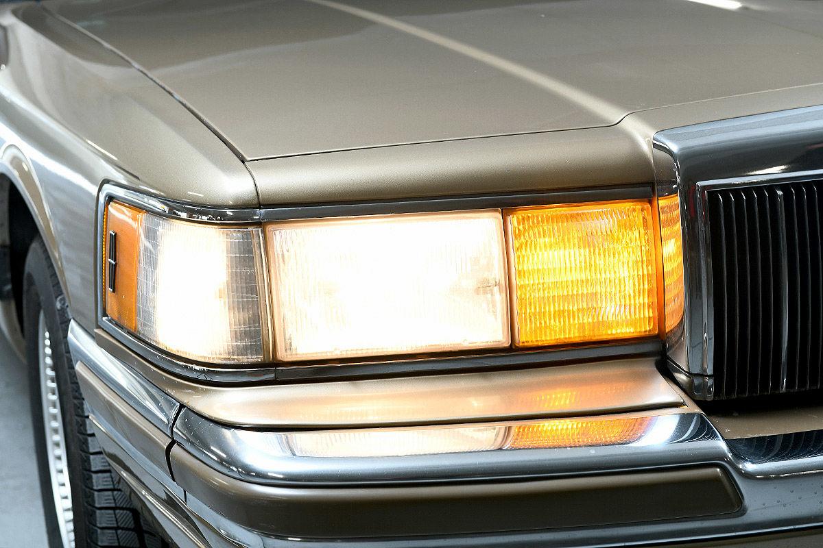 Heiße US-Cars: Geheimtipps