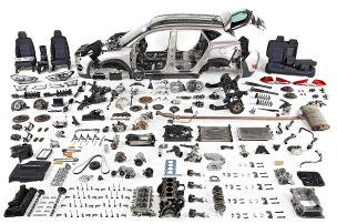 Hyundai Tucson: Dauertest