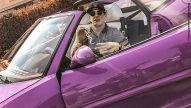 Hip Hop: Die Autos der Deutschrapper