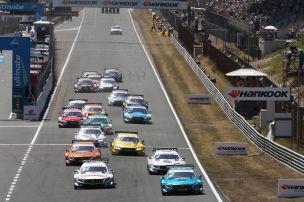 Aston-Martin-Projekt nimmt Fahrt auf
