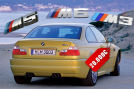 BMW M Collage