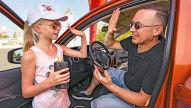 Deutschlands beste Autofahrer 2018