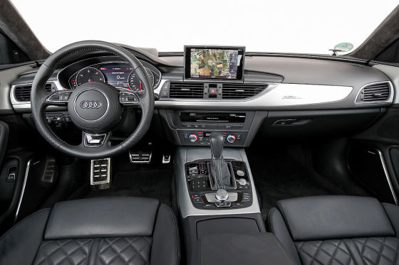 audi 3 0 tdi abgas skandal modifizierte autogalerie. Black Bedroom Furniture Sets. Home Design Ideas