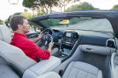 BMW M850i Cabrio !! SPERRFRIST 10. April 201900:01 Uhr !!