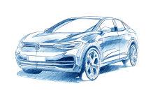 E-SUV startet 2020