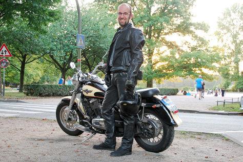 Kinder Körper Schutzkleidung Motorrad Motorrad Ausrüstung