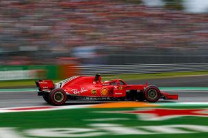 So schnell war die Formel 1 noch nie
