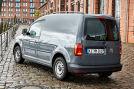 VW-Caddy-Ausbau