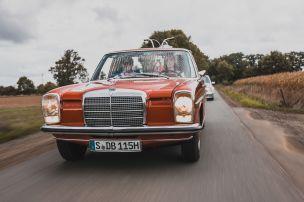 Klassik-Rallye HBK 2018