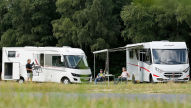 Sunlight I 69 S/ Rapido 855 F: Wohnmobil-Test