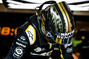 Neue Helme für die Deutschen
