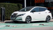 Nissan Leaf: Kaufberatung