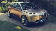 BMWs E-Zukunft