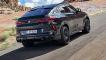 BMW X6 M (2020): Preis, Marktstart