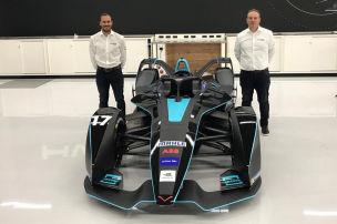 DTM-Titelkandidat als Fahrer fix