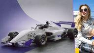 Frauen-Formel-1 kommt 2019