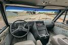 Chevy Van G20 Cobra Camper