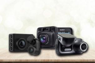 Dashcams zu Hammer-Preisen