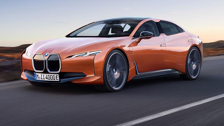 Die Besten Autos 2021