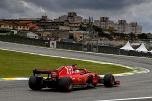 Vettel dank Reifen im Vorteil?