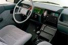 Renault 11 TXE electronic